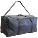 Großhandel Reise- und Sporttaschen: Große Sport Reisetasche XXL TB56 Koffer