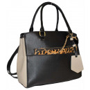 wholesale Handbags:Ladies handbag FB199
