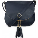 Beautiful women's handbag FB218