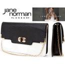 Jane Norman  Original Bag Handtaschen, Taschen