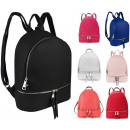 FB201 women's backpack