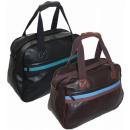 groothandel Reis- & sporttassen:TB27 Bag Travelling HIT