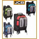 Plecak JCB wycieczkowy szkolny BP18