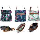 wholesale Handbags: Beautiful shoulder bag for a tropical school