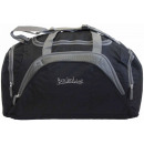 Travel sports bag luggage Mix Colors