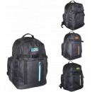 wholesale School Supplies: Unibis School Tourist Backpack UNISEX BP267