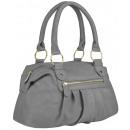 Großhandel Taschen & Reiseartikel: Schöne Damen Handtasche 2334 Neu