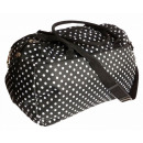 Large Bag Travel Suitcase Hand Luggage GT001