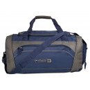 wholesale Bags & Travel accessories: SB808 Sports Travel Bag bags ;;;;