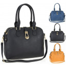 Beautiful handbag, trunk, women's bags fb111,