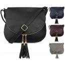 Großhandel Taschen & Reiseartikel: Große Umhängetasche für Damenhandtaschen ...