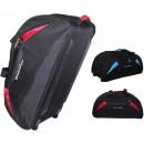 mayorista Bolsas de viaje y deporte: TB09 PLAIN Large Bag - maleta equipaje