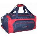 Großhandel Reise- und Sporttaschen: Reisetasche Sports HIT Reisetaschen