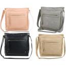 2541 A4 Handbag NEW