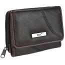 Women's wallet AR1