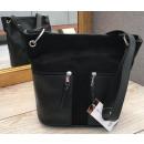 Original Dorothy Perkins 710 handbag