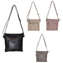 -80% Handtasche Damen Handtaschen A5 fb188