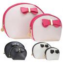 nagyker Utazási kellékek:Női táskák NEW HIT