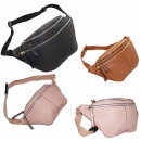 wholesale Miscellaneous Bags: Bum bag women's sachet bb21 colors discount