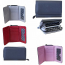wholesale Wallets: Women's wallet purses female purses PS135