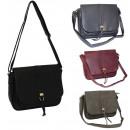 Piękna torebka damska torebki damskie FB305