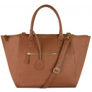 nagyker Táskák és utazási kellékek: Pénztárca női csomagtartóra A4 FB79