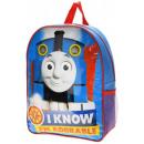 Train Thomas & Friends Backpack for children