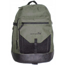 BP006L Tourist School Travel Backpack