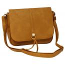 Beautiful shoulder bag FB305