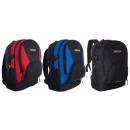 Women's sports men's school backpack BP219