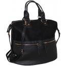 Beautiful women's handbag women's handbags