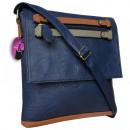 -80% WOMEN'S BAG WOMEN'S BAGS FB189