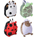 Backpack for children Backpack for children Animal