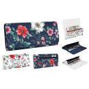wholesale Wallets: Beautiful elegant wallet for women fashionable gif