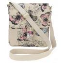 CB182 Motyle Star Damenhandtasche. Damenhandtasche