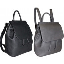 wholesale Backpacks: Beautiful  women's backpack HIT SPRING