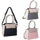 Beautiful handbag for women + A4 shoulder bag FB25