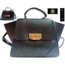 Großhandel Taschen & Reiseartikel: Primark Tasche 01 Frauen-Trunk HIT