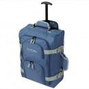 Großhandel Koffer & Trolleys: Handgepäckkoffer für Reisegepäck ;;;;;;