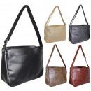 Ladies handbag A4 2539 ladies handbags ;;;;;;;