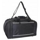 Großhandel Reise- und Sporttaschen: SB09 Sportreisetasche Handgepäck
