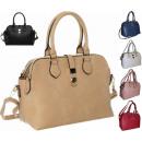 Großhandel Handtaschen: Neue  Frauen-Handtasche Multi Hit