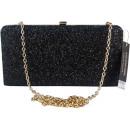 Embrague bolsos Dorothy Perkins de la Mujer