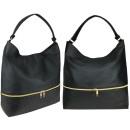 Beautiful A4 shoulder bag FB219 -80%