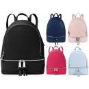 Beautiful women's backpack FB201