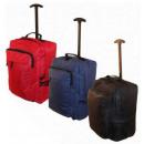 Großhandel Koffer & Trolleys: Reisen Koffer  Trolley Ideal für Flugzeuge