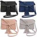 wholesale Bags & Travel accessories:FB257 messenger bag