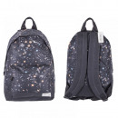 Backpack City Tourist School BP271 SPLAT