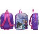 grossiste Articles sous Licence: frozen Harnais enfants Sac à dos Disney HIT 3D