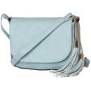 wholesale Handbags: Beautiful Small Fringed Purse HIT! New %%
